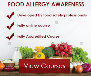 food_allergy_training_ad.jpg
